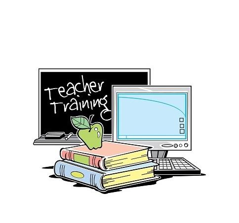 Eğitimde Yeni Yaklaşımlar